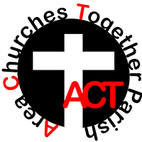 Area Churches Together (ACT) Parish